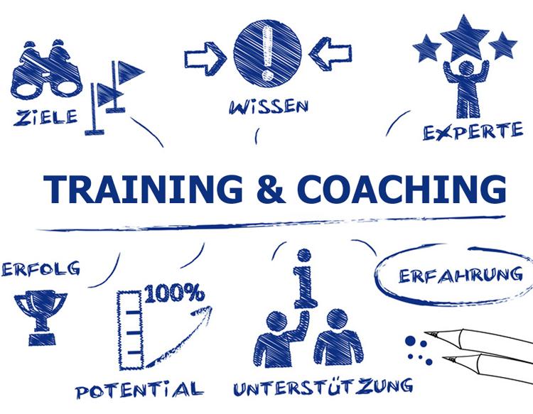 incontri formazione coaching
